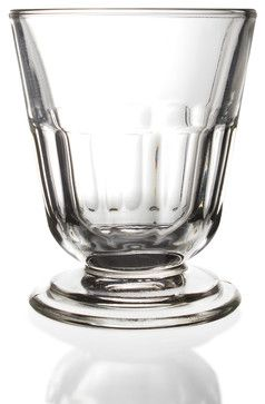 Perigord Tumbler transitional-cups-and-glassware
