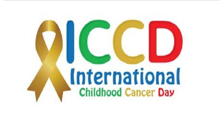 Día Internacional del Cáncer Infantil, 15 de febrero 2015 - http://plenilunia.com/novedades-medicas/dia-internacional-del-cancer-infantil-15-de-febrero-2015/33170/