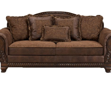 best  about Living room on Pinterest  Shops Love seat