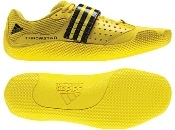 THROWSTAR ALLAROUND  #Adidas #FieldEvent #TrackandField #Competition #Yellow #Sports