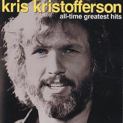 Personnel includes: Kris Kristofferson (vocals, guitar); Rita Coolidge vocals). Producers: Fred Foster, David Anderle. Compilation producer: Cary E. Mansfield. Recorded between 1970 and 1979. Includes