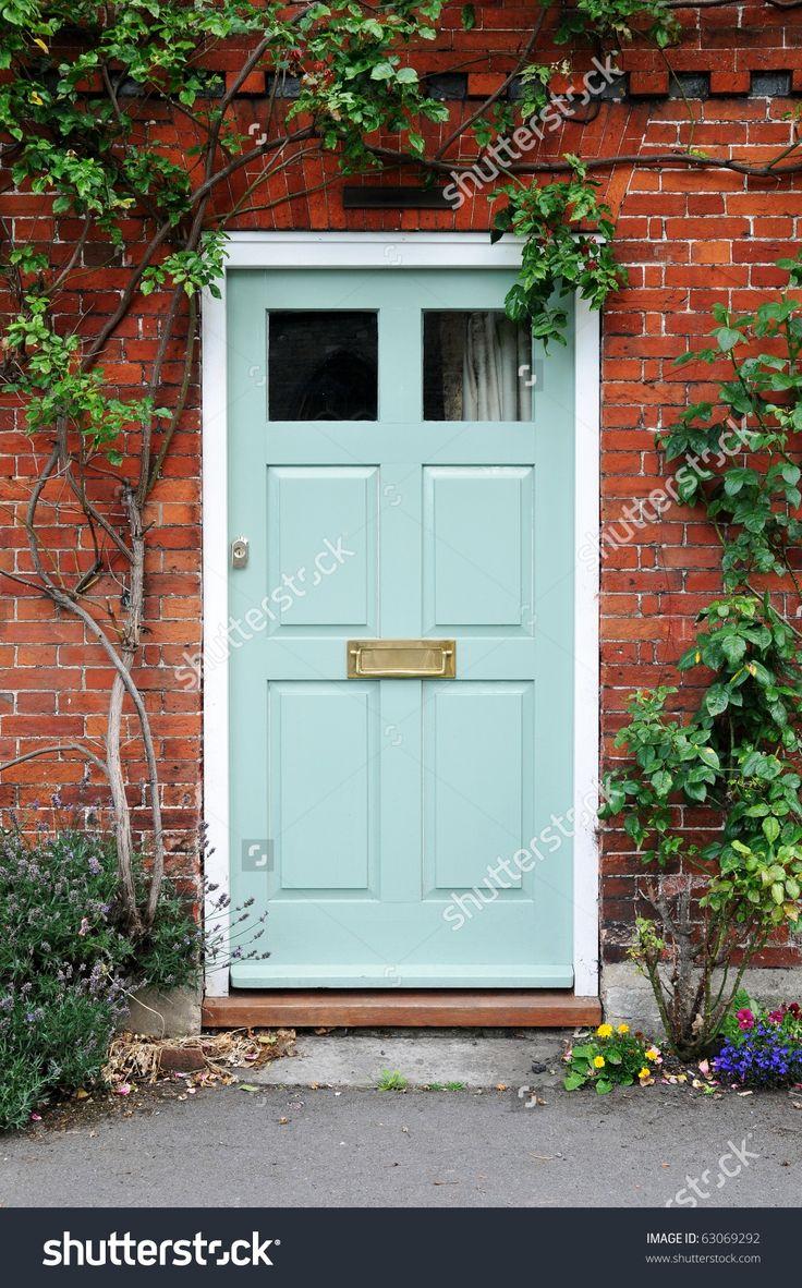best 25 front door colours ideas on pinterest door paint design blue front doors and gray. Black Bedroom Furniture Sets. Home Design Ideas