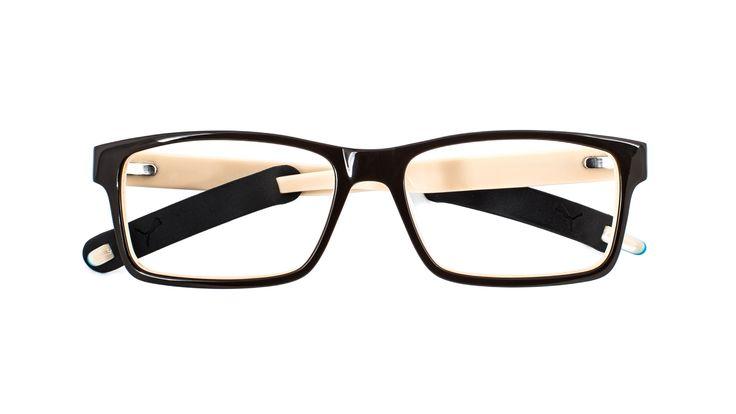 PUMA gafas - PUMA 01