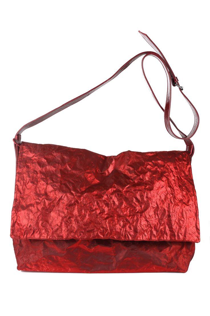 bag - sac - handtas - www.awardt.be