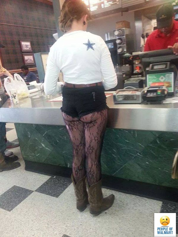 Most Ridiculous Things You Will See At Walmart Walmart Is A Magical Place