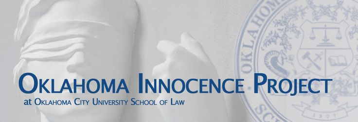 The Oklahoma Innocence Project is dedicated to identifying and remedying cases of wrongful convictions in Oklahoma