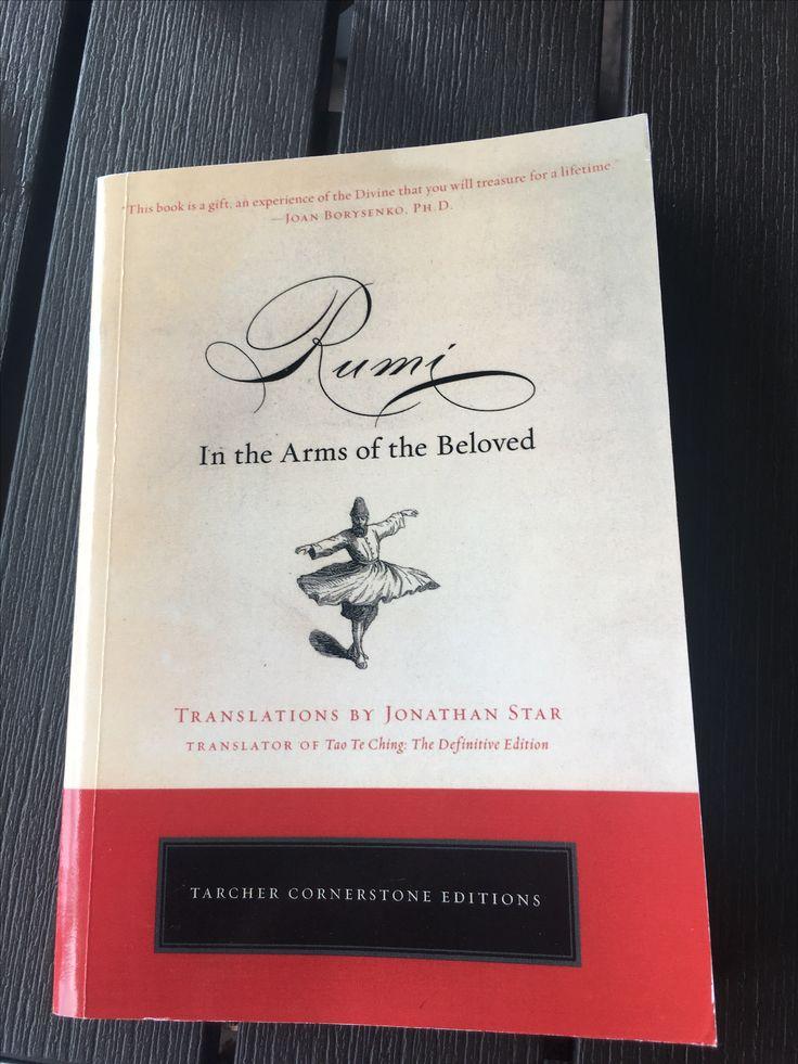 #rumi #books