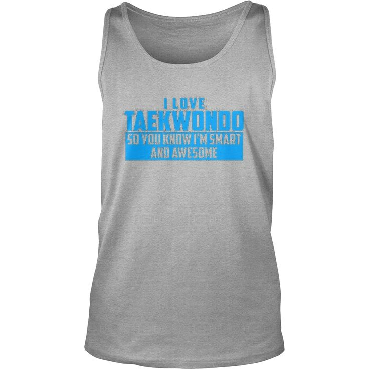 The Official Smart and Awesome Taekwondo T-Shirt (Blue), Order HERE ==> https://www.sunfrog.com/LifeStyle/122606339-655568703.html?89701, Please tag & share with your friends who would love it, #renegadelife #christmasgifts #xmasgifts