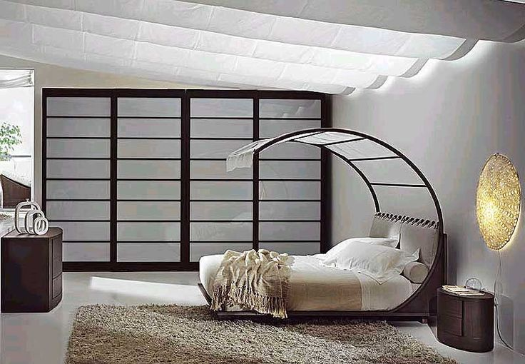 best 25 unique bedroom furniture ideas on pinterest mid 17676 | 4c15aca6708c6e25f629b6392f35a5f6 exotic bedrooms modern bedrooms