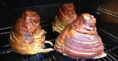 How To Slow-Smoke a Holiday Ham   Smoked Ham Recipe