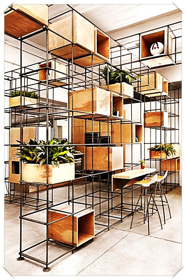 Home Interior Design Quick Solutions For Being Your Own Handyman Do Hope That You Like Our Image Homeinterior Kitchen Showroom Shelving Systems Design