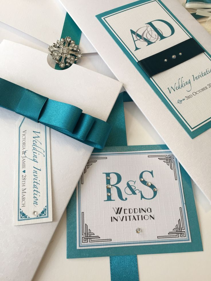 17 best Wedding Stationery London - beautiful bespoke designs by ...