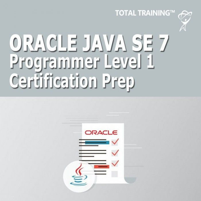 Pin On Featured Training Products