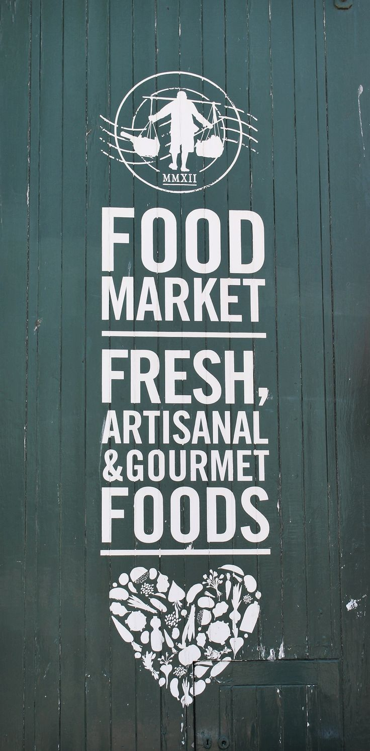 Kapstadt | Cape Town | South Africa | Food Market | Waterfront | Food