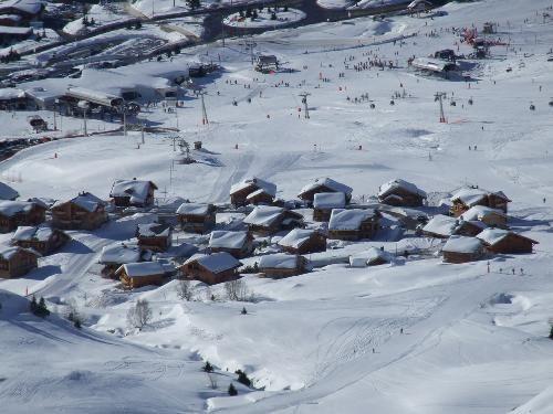 Alpe d'Huez http://www.sejururi.org/poze-Alpe-dHuez.html