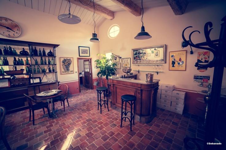 Décoration  Home decor  #Chateau #fontainebleau  ©Sebanado  http://sebanado.fr