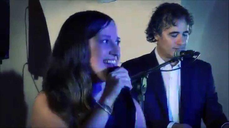 Animazione matrimonio Gruppo per ristorante musicisti Nozze Svizzera Lug...