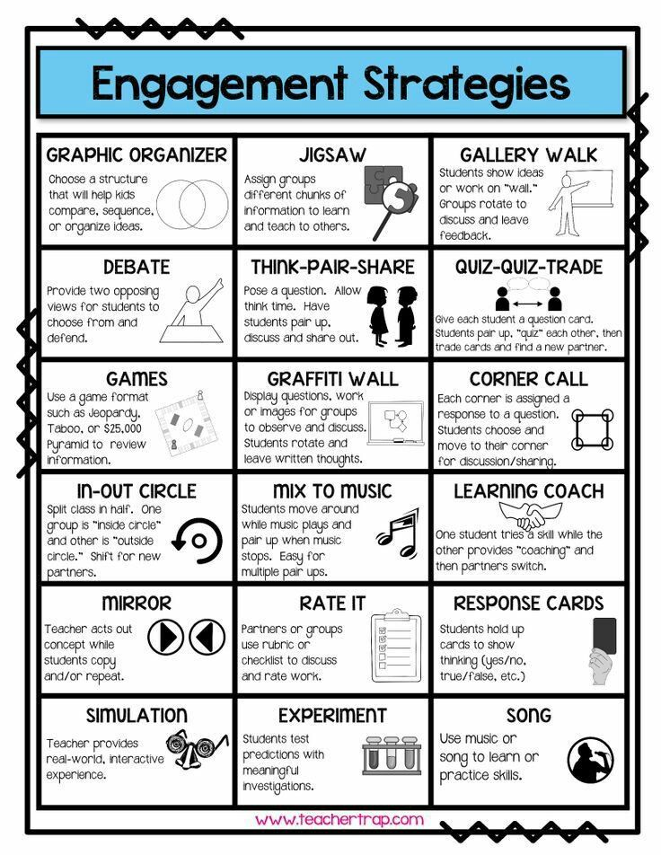 Modern Classroom Management Strategies : Best teaching ideas misc images on pinterest