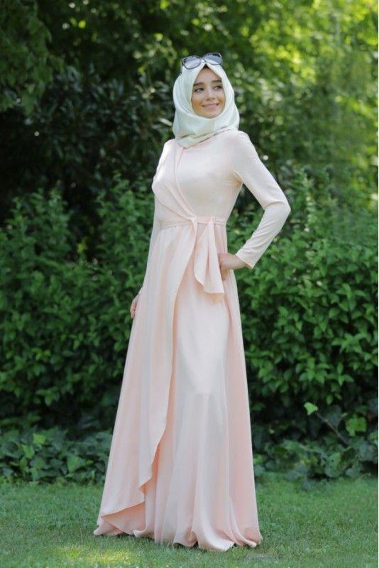 bella-elbise-somon-39631-10-B-534x800.jpg (534×800)