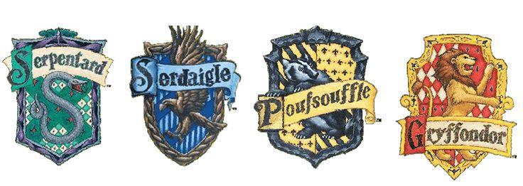 Anniversaire sur le thème d'Harry Potter : l'animation et les jeux – Mes humeurs créatives by Flo