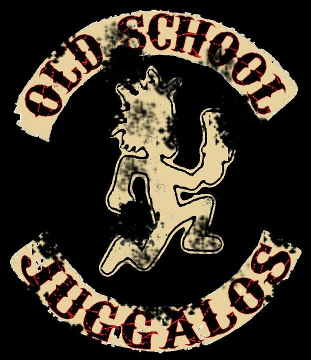 17 best images about hatchet family on pinterest the