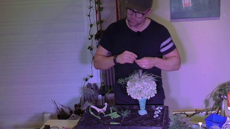 Dean Bang Thy laver dekorationer (11)