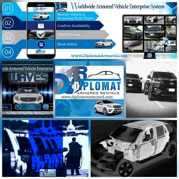Rent Armored Vehicles Worldwide Armored Vehicle Enterprise System Waves Armored Vehicles Car Rental Service Enterprise System