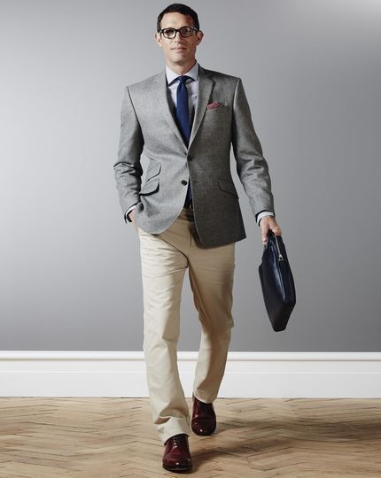 141 best Business of Business Casual images on Pinterest ...