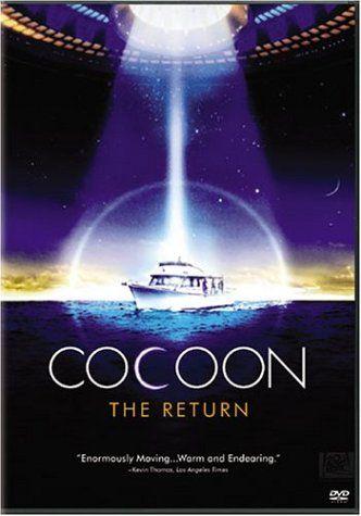Cocoon: The Return (Bilingual) 20th Century Fox Home Entertainment http://www.amazon.ca/dp/B00020HAWE/ref=cm_sw_r_pi_dp_Piqavb05BSMXF