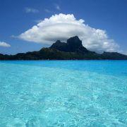 What To Pack For Bora Bora: Tahiti Vacation Packing, Bora Bora Essentials
