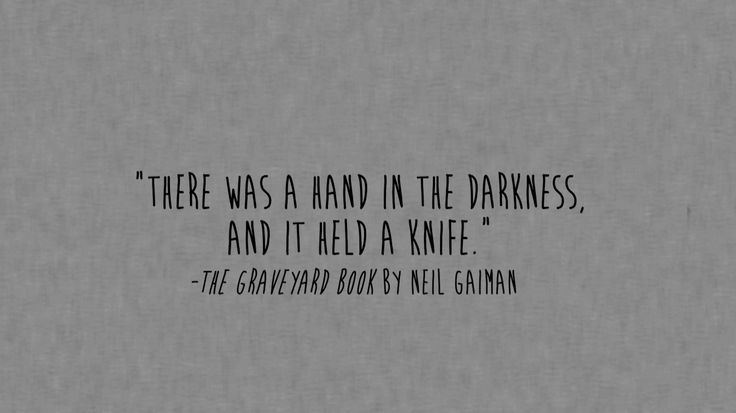 17 ominous opening lines in ya books blog epic reads