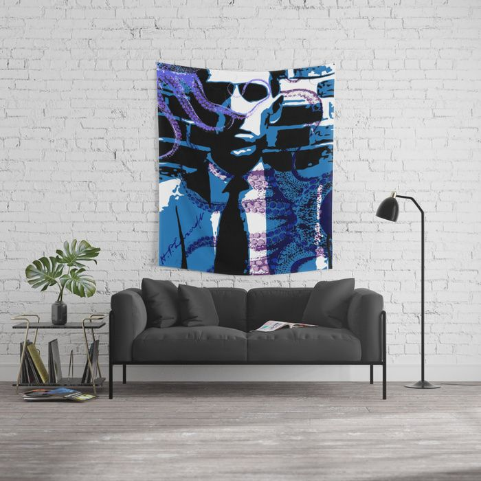 25% OFF All Tapestries!! Lovecraft Wall Tapestry #writer #greatwriters #hplovecraft #lovecraft #geek #scifi #horror #stories #walltapestry #tapestry #home #homegifts #society6 #homedecor #family #onlineshopping #sales #discount #save #popular #dorm #campus #christmasgifts #xmasgifts #gifts #author #giftsforwriters #giftsforhim #giftsforher #gifts #39;s #books #bookclub #bookworm  #booklover