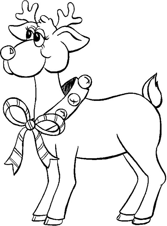 find this pin and more on coloring pages for kids years 1 3 - Print For Kids