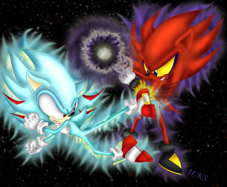 245 best images about Nazo on Pinterest | Shadow the ...