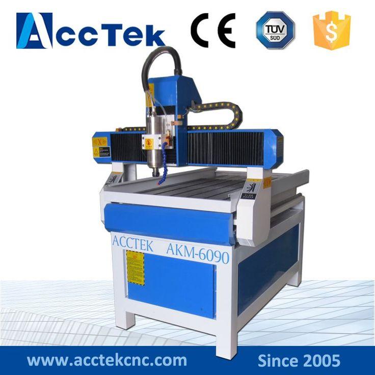 diy cnc milling machine price 6090 model #Affiliate