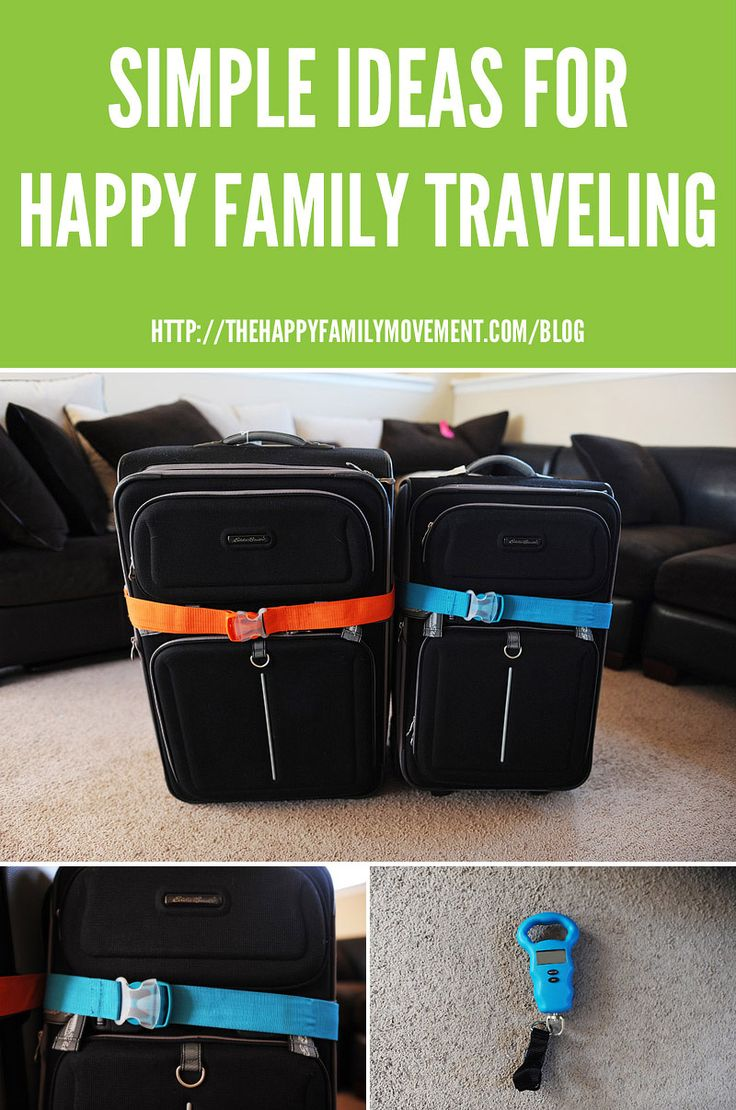 Simple ideas for happy family traveling: Family Travel, Simple Ideas, For Kids, Europe Kids, Kids For, Travel Ideas, Kids Going