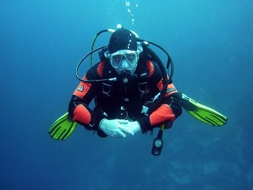 Διεθνές τουρνουά free diving στην Αμοργό!  http://gatherpoint.gr/index.php/2015-05-30-13-32-19/agones/diethnes-tournoua-free-diving-sthn-amorgo-location-id-34.html?utm_content=buffer8d176&utm_medium=social&utm_source=pinterest.com&utm_campaign=buffer