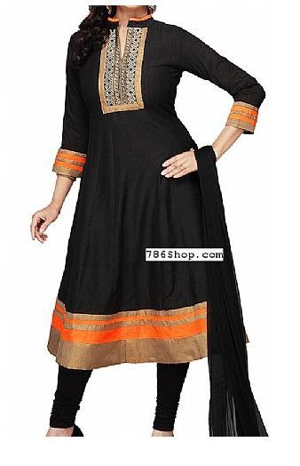 BUY LATEST PAKISTANI DRESSES ONLINE WITH VERY CHEAPEST PRICES