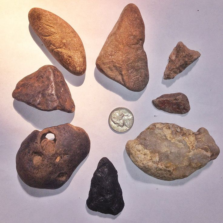 dating native american arrowheads In oklahoma, choctaw arrowheads, particularly stone ones are very, very rare   around 700 ad, native american communities in the southeast began to  at  choctaw settlements in mississippi dating to the 1700s and early 1800s, (eg,.
