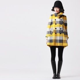 пальто tao bao