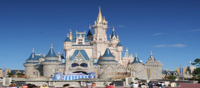 5 Effective Tips For Your Travel To #WaltDisneyWorld
