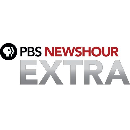 PBS News Hour Resources for Teachers - News for Students and Teacher Resources 7-12 Grade Level