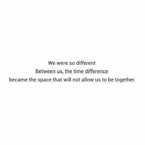 EXO -Thunder lyrics pretty much explain the reality of international fans T_T