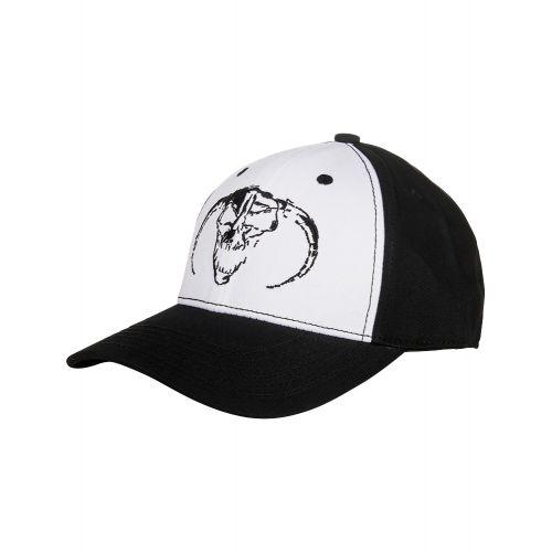 MOH GABBER CAP