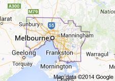 melbourne australia - Google Search