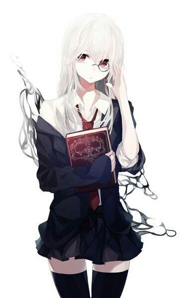 https://s-media-cache-ak0.pinimg.com/736x/4c/16/b6/4c16b61779fd40bf342a336f32915134--anime-girl-white-hair-kucing-lucu.jpg