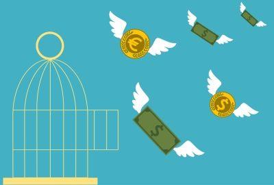 ¿Por Qué es Importante la Educación Financiera?
