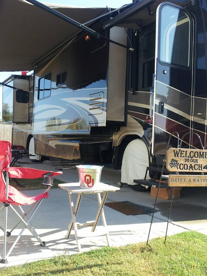 17 Best Images About Rv Sites On Pinterest Parks Clark County And Resorts