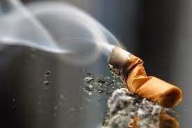 AIRLIFE te dice. El humo paralelo y de segunda mano puede causar cáncer hasta en individuos que nunca han fumado directamente en su vida. Más de la mitad de todas las enfermedades reportadas son causadas o empeoran por el aire tóxico en espacios cerrados, incluyendo los contaminantes del tabaco. El aire en edificios sellados (casas, negocios, carros) puede ser 10 veces más tóxico que el de exteriores.