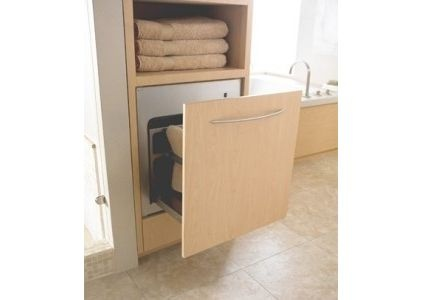 Towel Warming Drawer The Bathroom Pinterest Bath Spas And Towels